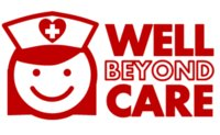 Well Beyond Care, Inc.