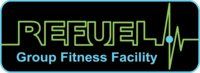 Refuel Group Fitness