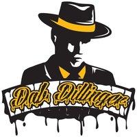 Dab Dillinger LLC