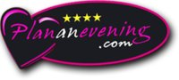 PlanAnEvening.com