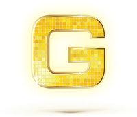 Goodie Goodie App