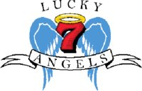 Lucky 7 Angels