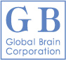 Global Brain Corporation