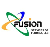 Fusion Services of Florida