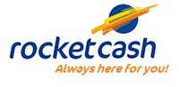 Rocketcash Ltd