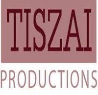 TISZAI MEDIA