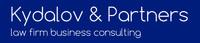 Kydalov & Partners