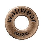 Watiwear