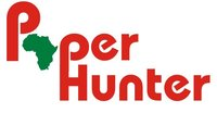 Paper Hunter