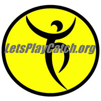 letsplaycatch.org