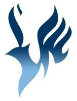 Phoenix BlueMobility