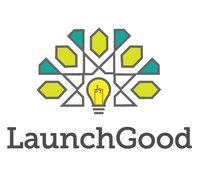 LaunchGood