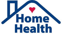 Melrose Home Health
