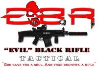 E B R Tactical