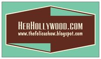 HerHollywood.com