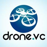 Drone.VC