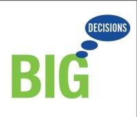 bigdecisions