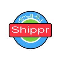Shippr