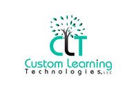 Custom Learning Technologies