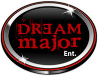 DreamMajor Entertainment