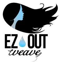 Ezout Weave