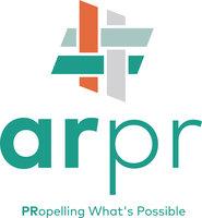 AR|PR