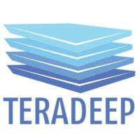 TeraDeep