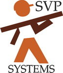 SVP Systems LLC