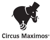 Circus Maximos
