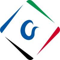 Credeber Online Pvt Ltd