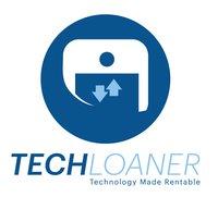 TechLoaner