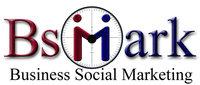 Bsmark.com - Business Social Network