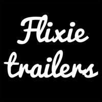 Flixie trailers