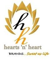 Hearts & Heart Nigeria Ltd.