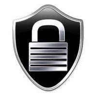 CK Security & Electrical CC