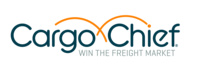 Cargo Chief, Inc