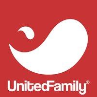 UnitedFamily