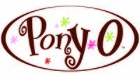 Pony O/Riot
