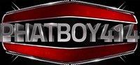 Phatboy414