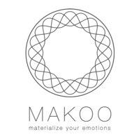 Makoo Jewels
