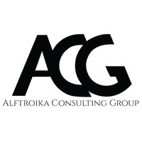 Alftroika Consulting Group