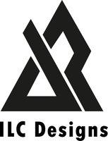 ILC Designs,LLC