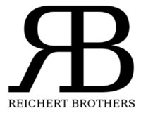 Reichert Brothers :: A Haskell Consulting Gro