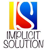 Implicit Solution