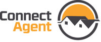 ConnectAgent