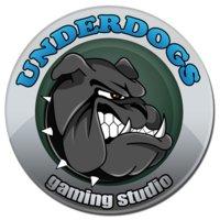 underDOGS Gaming Studio