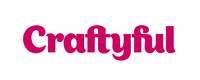 Craftyful.com