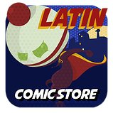 LatinComics