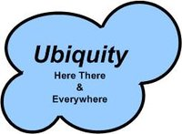Ubiquity Video Systems