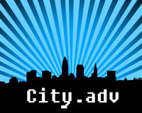 City.adv